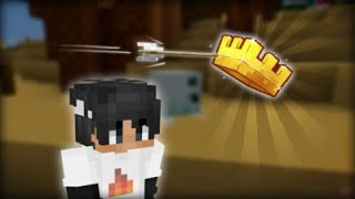 We Got Robbed in Minecraft Championship...