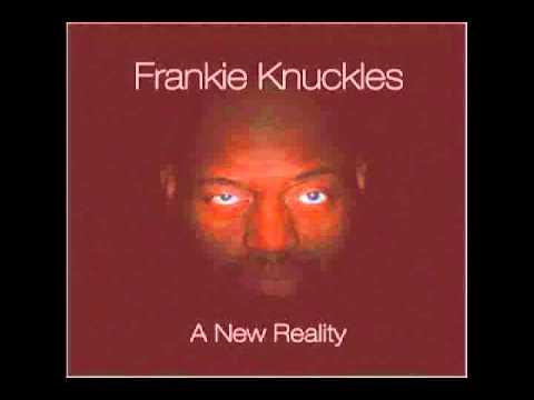 Frankie Knuckles-Bac N da Day mp3