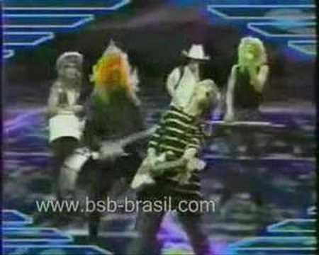 bsb---end-of-the-road---exclusividade-bsb-brasil.com