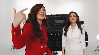 En güzel kürtçe müzik