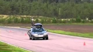 видео Где купить велокрепление