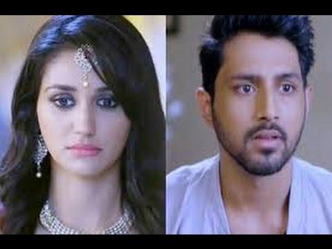Aditya To Misbehave With Suman At Wedding Mandap | Ek Duje Ke Vaaste | TV Prime Time