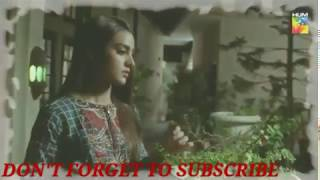 ARSAL TRYING TO CONFESS JIYA ABOUT HIS LOVE || ROMANTIC SCENE FROM SUNO CHANDA