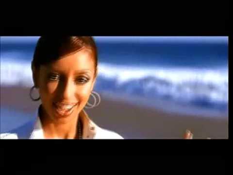 Jay - Z ft Mya - Best Of Me (Remix)   || Free RnB&SouL Music Videos www.FinestBlack.de.ms
