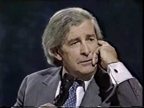 Dave Allen BBC1 1990  1