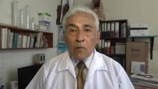 Tema: 60 Aniversario del Instituto de Investigación de Bioquímica y Nutrición - Facultad de Medicina