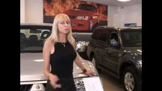 видео Лизинг автомобиля для физических лиц: плюсы и минусы