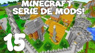 is minecraft windows 10 edition moddable