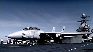 Seven Nation Army – Fighter Jet Edit