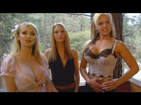 Download Action_Best Action_movies_Full_Hollywood Gun Woman_action movies in Passion action zone