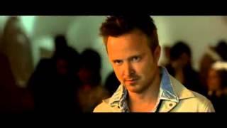 Трейлер фильма Need for Speed: Жажда скорости (2014)