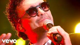 Andrés Cepeda - Mejor Que a Ti Me Va (Versión Reggae) ft. Fonseca thumbnail