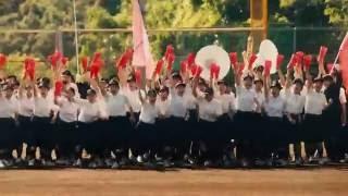 朝日新聞WEB動画 第98回全国高校野球選手権大会「ダンス」篇 フルバージョン thumbnail