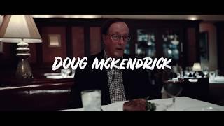 Dunwoody Defined: McKendrick's Steak House