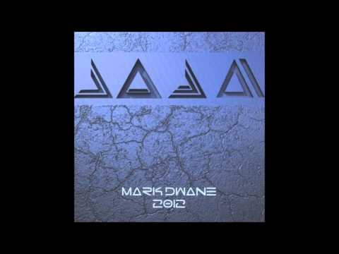 Mark Dwane -  The Sacred Tree -  Remastered