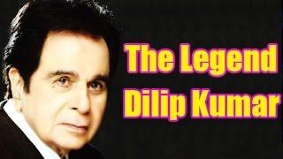 Dilip Kumar Biography in Hindi | दिलीप कुमार की जीवनी | सदाबहार अभिनेता | जीवन की कहानी |Life story
