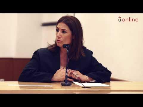 DIVORCIO INCAUSADO CONVENIOиз YouTube · Длительность: 17 мин30 с