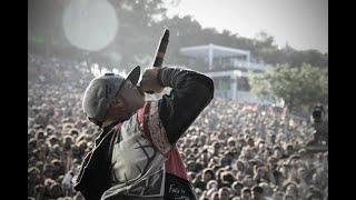 Limp Bizkit - Bring It Back (Live at Lisbon, Portugal 2012) - Official Pro Shot HD *Legendado PT/BR