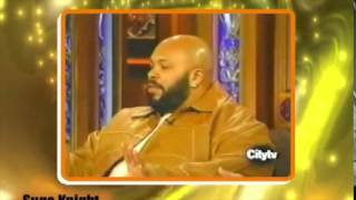 Suge Knight Admitted Eazy E Was Killed With AIDS Blood In Old Jimmy Kimmel Episode Clip