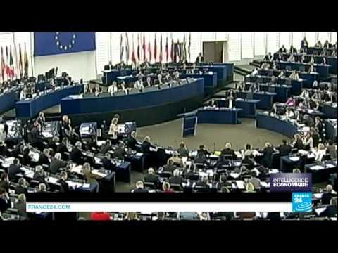 Lobbying : marché contre démocratie? - Intelligence économique