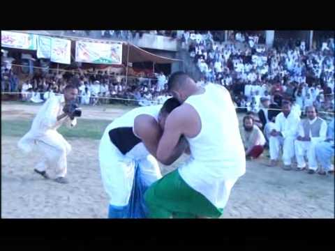 Raja Waseem Sumandar vs Raja Umar Hayat (Full With Ceremony)