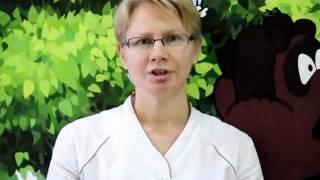 Детский невролог(, 2011-12-16T05:05:50.000Z)