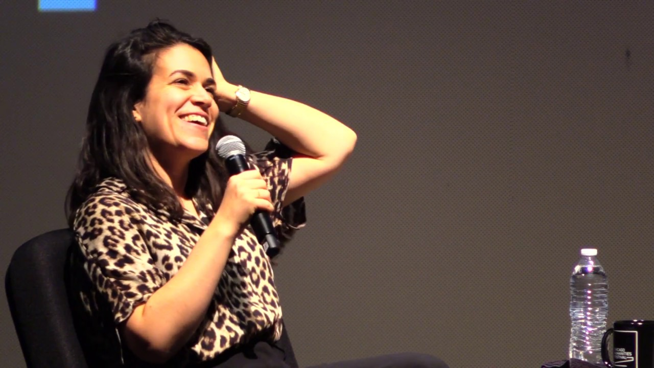 Download Abbi Jacobson: I Might Regret This