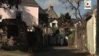 Rhuys: Top le Camping du Kerver - Bretagne Télé