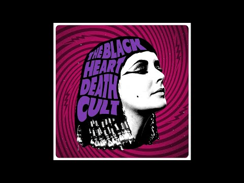 The Black Heart Death Cult