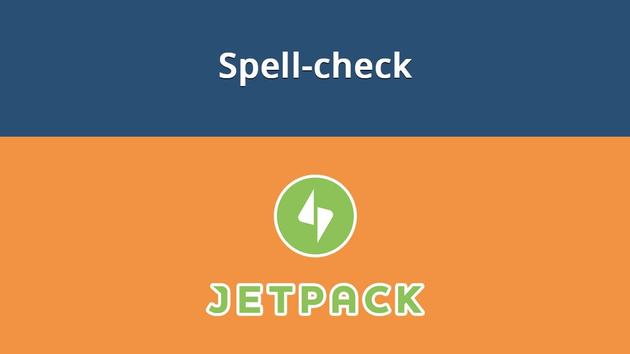 JETPACK grammar, Grammarly Alternatives