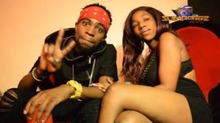 TEAM AMBITIOUS SHOTS SHOTS ft Gilbert Kid,Future Boi and Beav City (By Slimdoggz Entertainment)