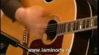 Юлия Михальчик - Люби его