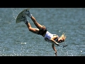 Best Wakeboarding (Hot Girl) | How to Wakeboard
