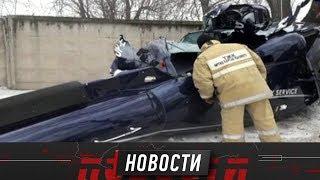 Вертолёт потерпел крушение на территории санатория в Алматы