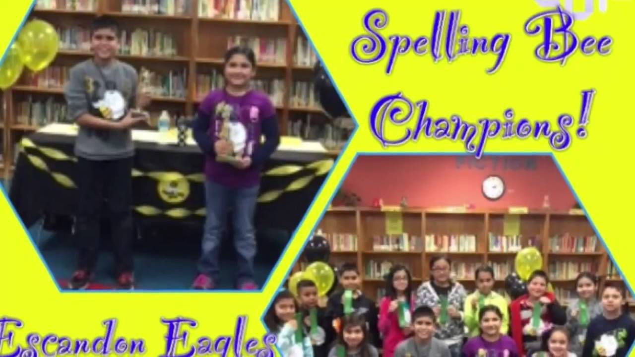 thank you to our mcallen isd school board mr danny vela youtube