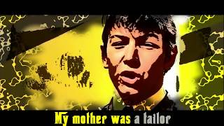 the animals the house of the rising sun with lyrics 1964 hd