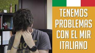 -problemas-con-el-mir-ssm-italiano--diario-de-un-mir