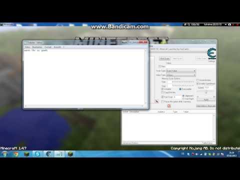 CheatEngine 6.2 +Download (WORKING)