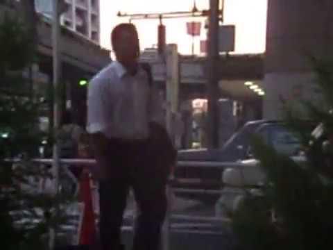 GEDC3143 2015.05.14 nikkei news paper in minani-urawa AFNradioなど