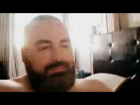 2 Guys, 1 Bath: Best Friends See Each Other Naked For The First Time! KIIS1065, Kyle & Jackie Oиз YouTube · Длительность: 4 мин9 с
