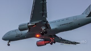 Air Drake and US Navy | Bahamas | May 26/2019 Spotting