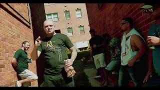 TKO - FTP, EXCLUSIVE TO HUSTLE HARD TELEVISION. Directed & Filmed b...