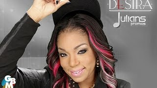 "Destra - Just A Little Bit ""2014 Soca Music"" (GBM)"