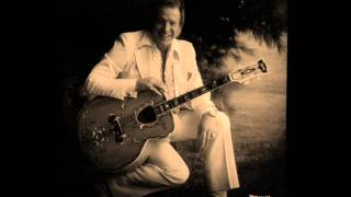 FERLIN HUSKY - COUNTRY MUSIC IS HERE TO STAY 1982 YouTube Videos