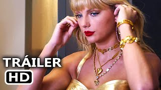 MISS AMERICANA Tráiler Español SUBTITULADO (Taylor Swift, 2020)