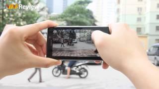Các tính năng của bản cập nhật Amber trên Lumia 925