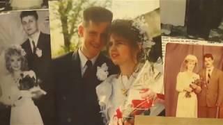 Национальные свадебные костюмы смогут посмотреть все желающие на выставке в музее