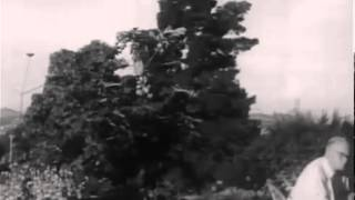 CIA Archives_ Apartheid in South Africa - Raw Documentary Footage (1957)