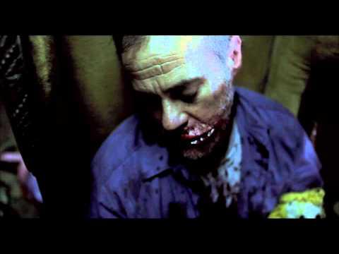 'The Silent House (La Casa muda)' - Teaser HD poster