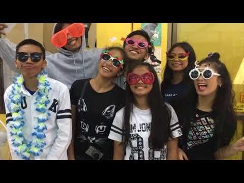 171202 HelpPortrait Manila
